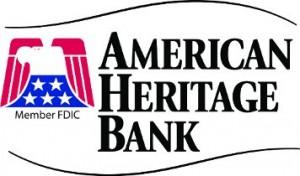 AHB_logo