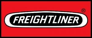 truck_logo_freightliner